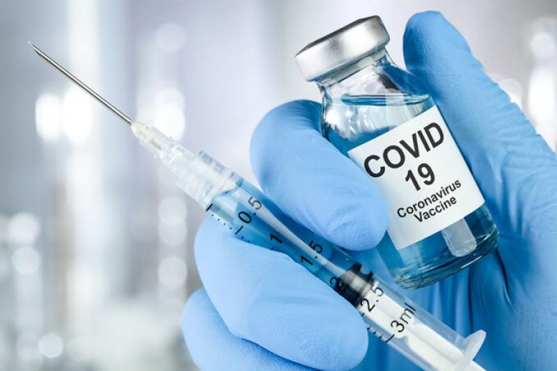 Prospectul vaccinului anti-Covid, tradus în limba română. Care sunt reacțiile adverse
