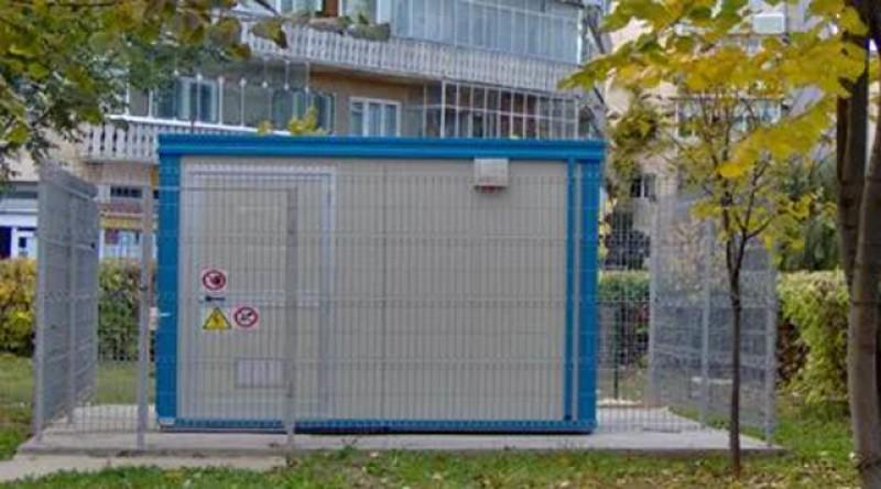 Protecția Mediului Botoșani monitorizează și anunță zilnic indicele de calitate a aerului în judeţ