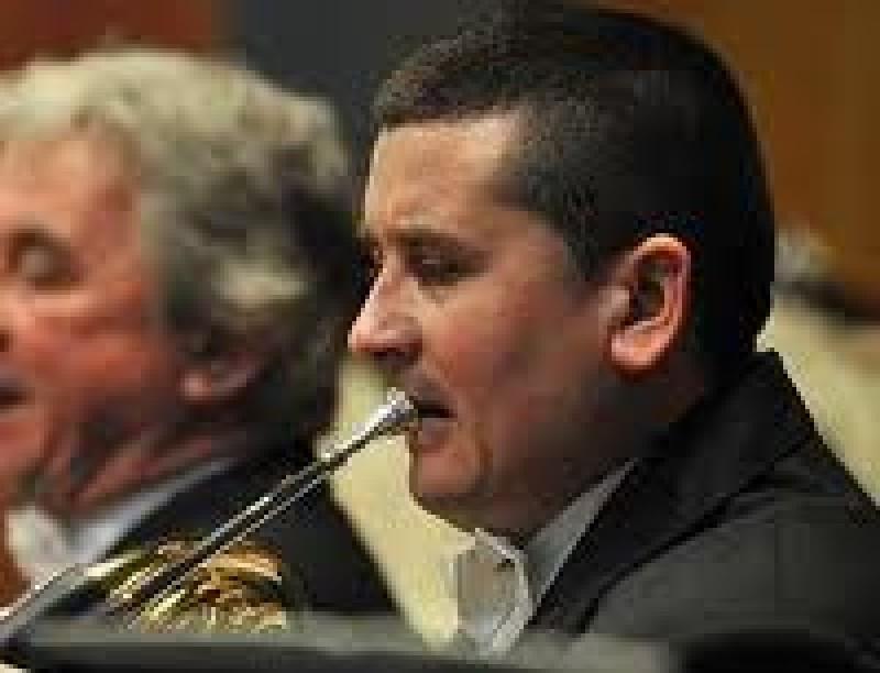 PROTEST: Artistii de la Filarmonica Botosani solicita demisia directorului Mihai Sarbu! UPDATE