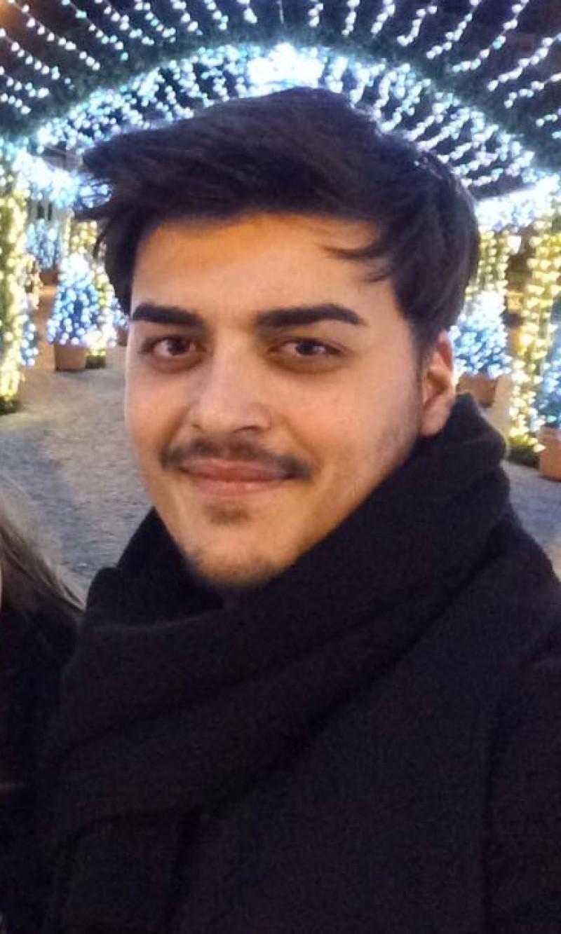 Protest și plângeri, după moartea unui student de 22 de ani, din Botoșani!