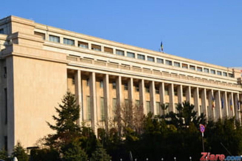 Protestul diasporei din 10 august nu a primit aviz de la Primaria Capitalei!