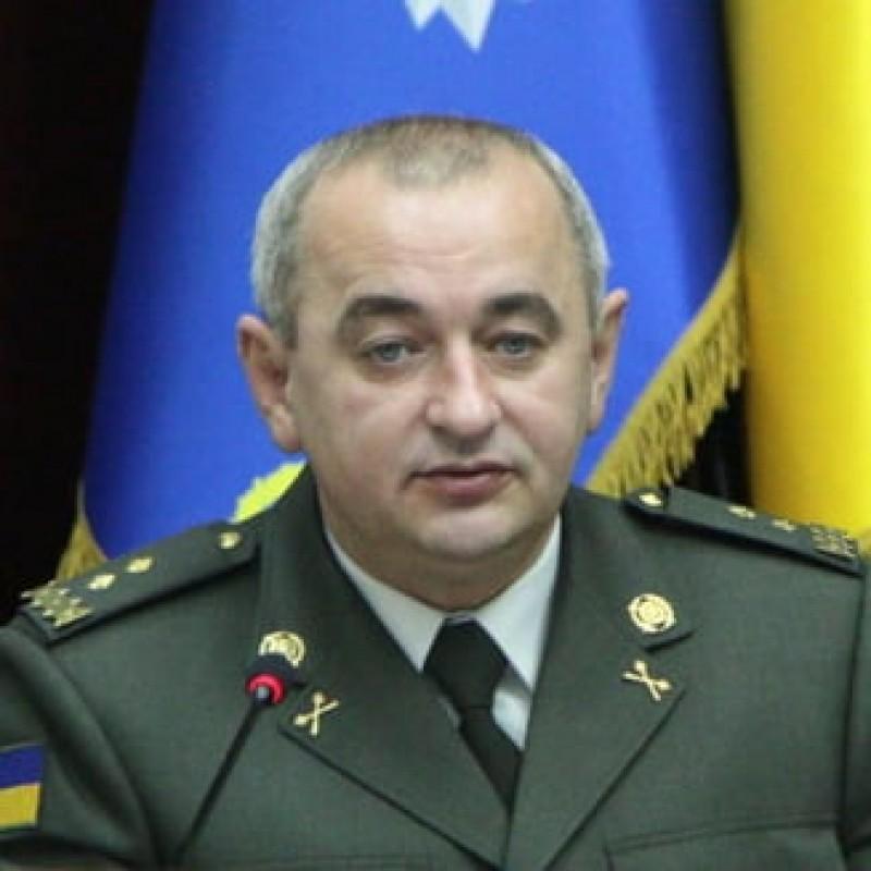 Provocare la adresa României: Reuniune de urgență în Ucraina după difuzarea unei înregistrări cu o presupusă anexare a Bucovinei