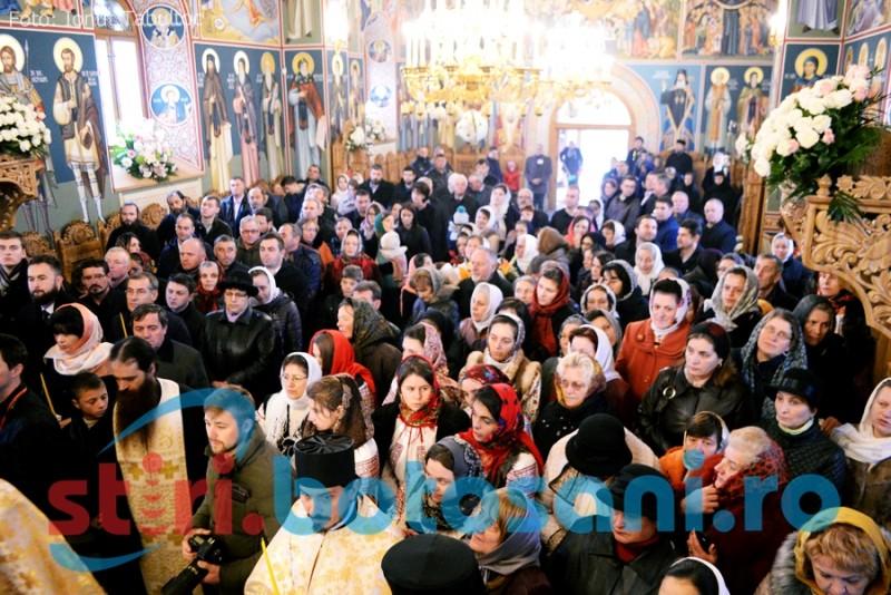PS Varlaam Ploieşteanul va sluji la hramul Mănăstirii Zosin!