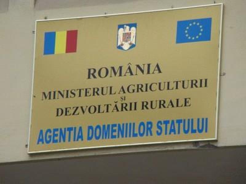 PSD Botoșani își mai propulsează un om într-un post important: Subsecretar de Stat în Ministerul Agriculturii!