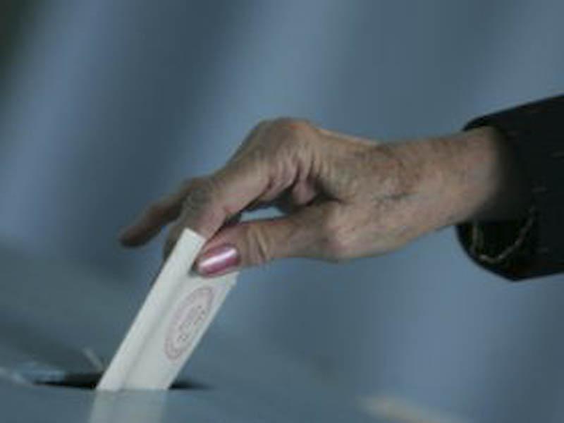 PSD nu vrea ca data alegerilor sa fie intr-o zi lucratoare