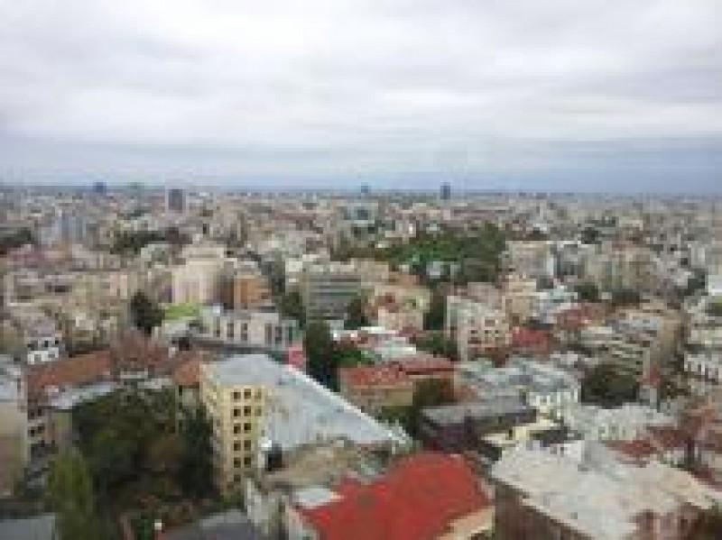 PSD vrea sa ca patrimoniul oraselor sa poata fi instrainat mai usor: proiect legislativ in Parlament