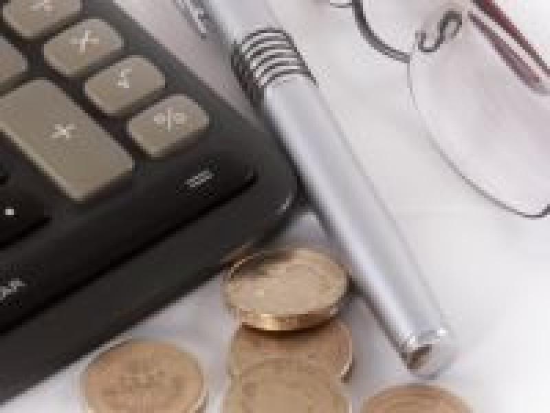 PSD vrea să elimine plata contribuţiei la sănătate pentru două milioane de pensionari. Cât pierde bugetul sănătăţii!