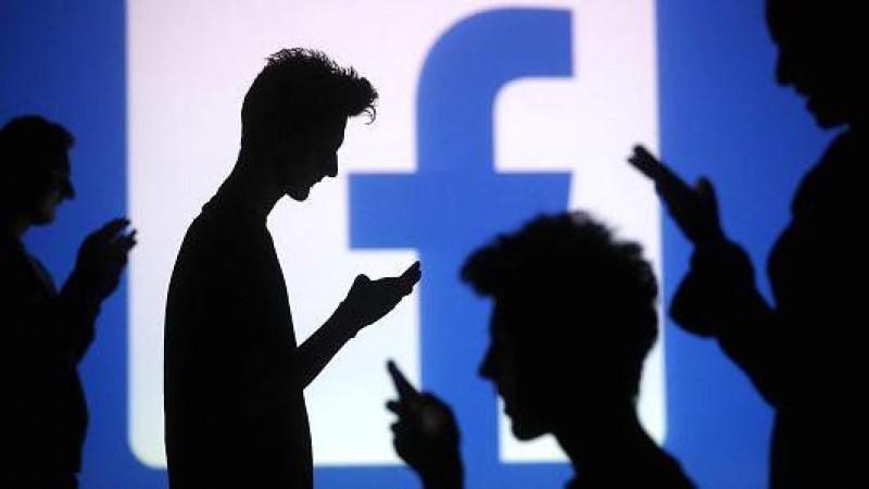 PSD vrea să facă Poliția Facebook!