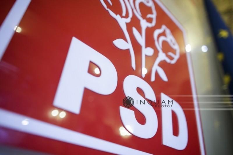 PSD vrea să organizeze, în primăvară, referendumuri pe tema familiei şi a eliminării imunităţii, inclusiv pentru preşedinte