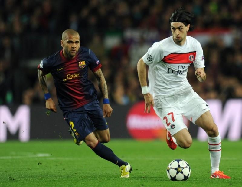 """PSG - Barça, meciul serii. Zlatan, marele absent: """"Va fi un spectacol total!"""""""