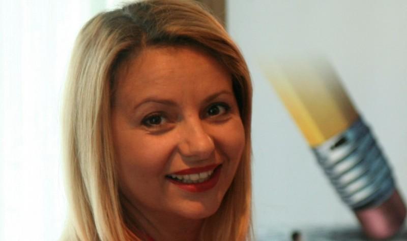 Psihologul Angela Nuțu: Inteligența încetinește procesul de îmbătrânire!
