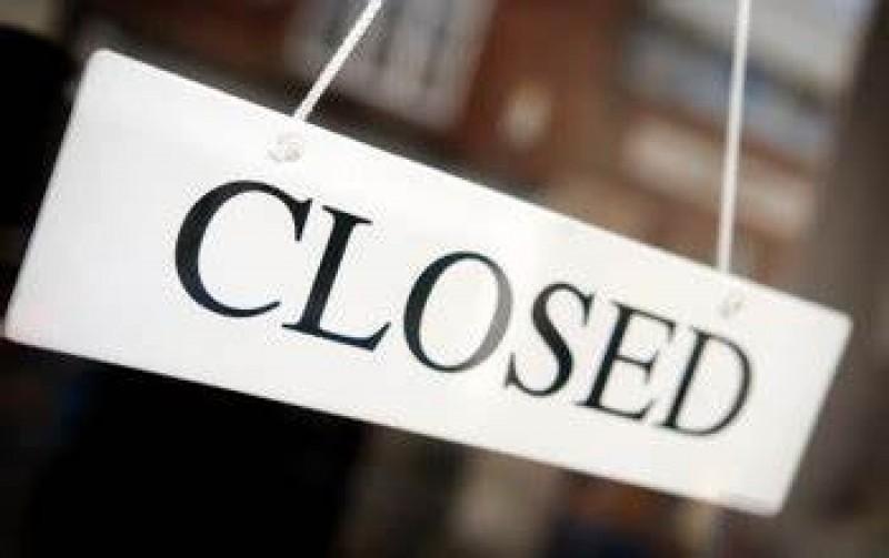 Punctul de lucru din Dorohoi pentru Permise și Înmatriculări își suspendă activitatea
