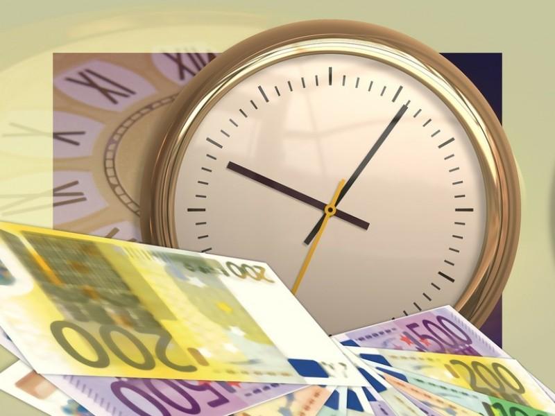 Puterea pregătește din nou ștergerea penalităților: Nouă amnistie pentru firmele și persoanele fizice cu datorii la stat