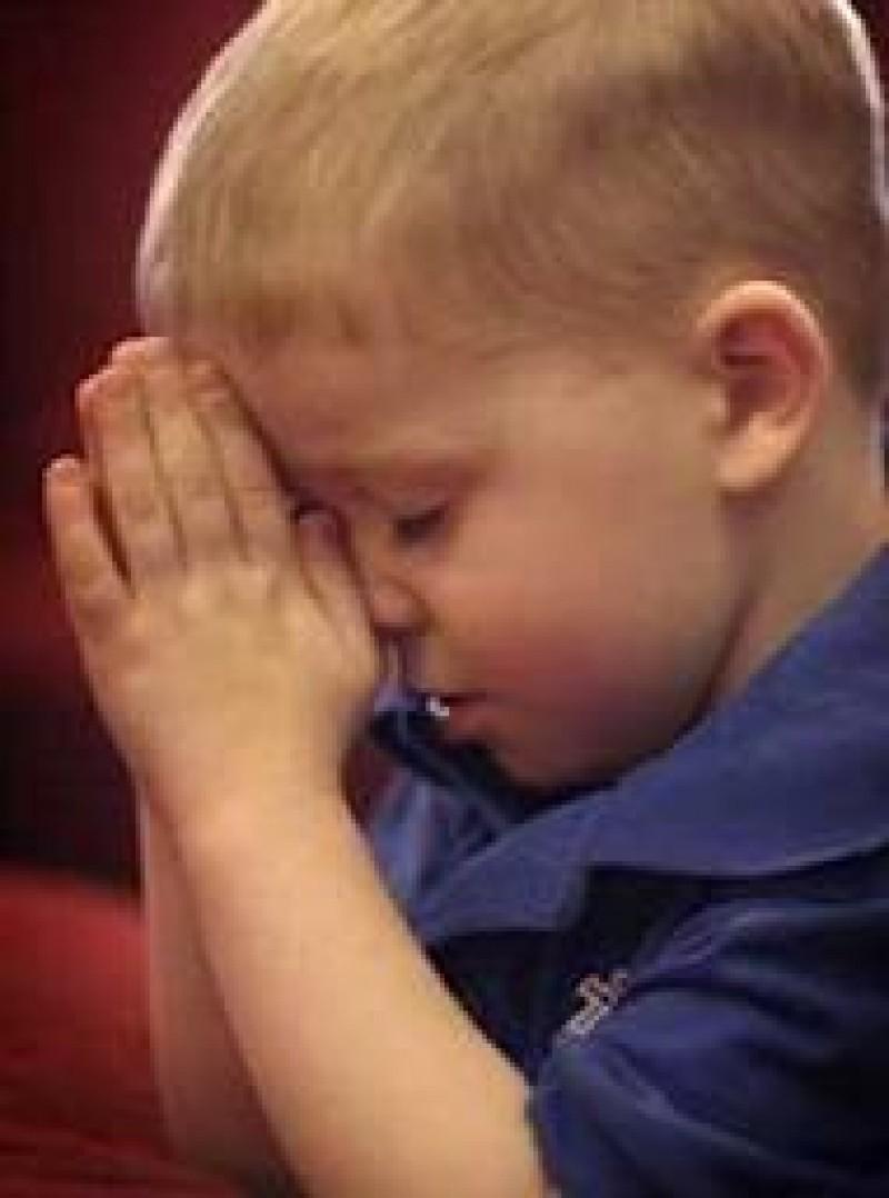 Puterea Rugăciunii dovedită de știință VIDEO
