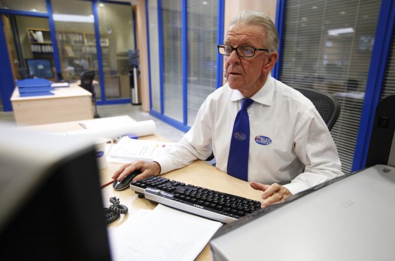PwC: Vârsta de pensionare trebuie să fie cât mai mare în România