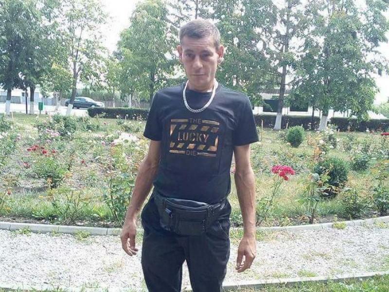"""""""Ajutați-ne să ne aducem tatăl mort acasă!"""" Botoșănean decedat în Italia, zace la morgă fiindcă familia nu are bani pentru repatriere"""