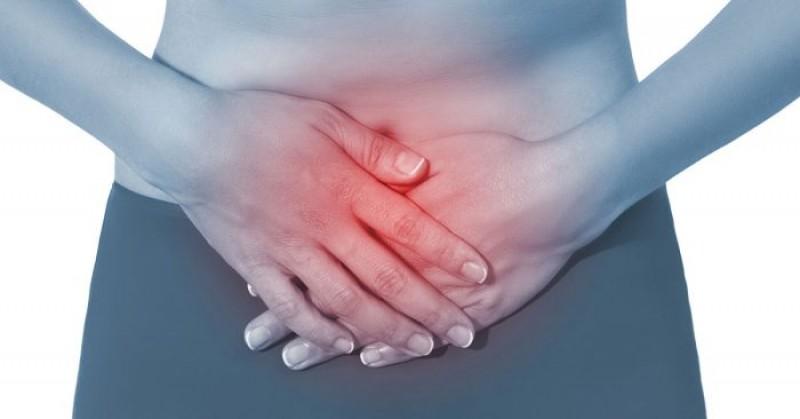 """""""Boala femeilor neiubite"""" dă infertilitate și dureri groaznice. Ginecolog: """"Necunoscandu-se cauza, nu se poate vorbi despre prevenție"""""""