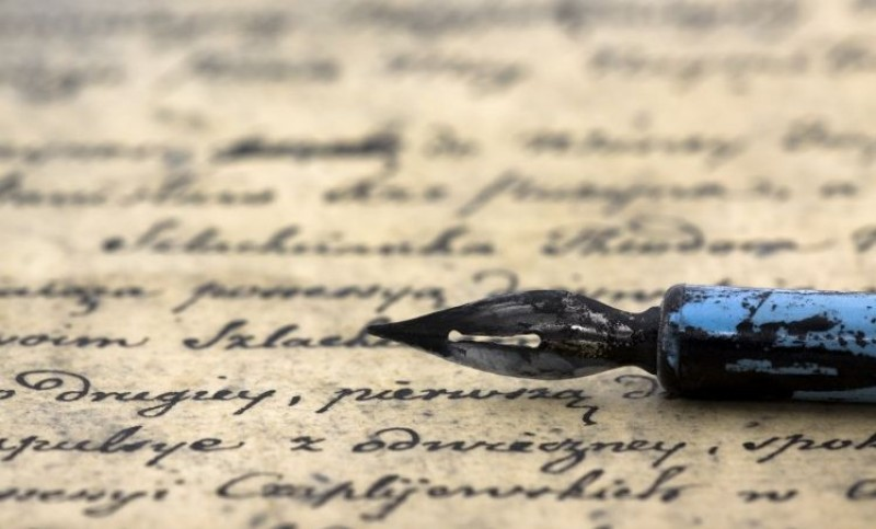 """21 martie, Ziua Poeziei - """"Căci ce-i poetu-n lume şi astăzi ce-i poetul?"""""""