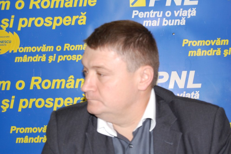 """""""Când o sa mă retrag din activitatea politică am să fiu un fermier fericit"""", spune Turcanu!"""