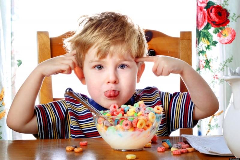 """""""Copiii cu ADHD sunt mai creativi, mai curajoşi, pot obţine performanţe optime!"""" Diferenţele dintre un copil obraznic şi unul hiperkinetic, explicate de specialiştii botoşăneni"""