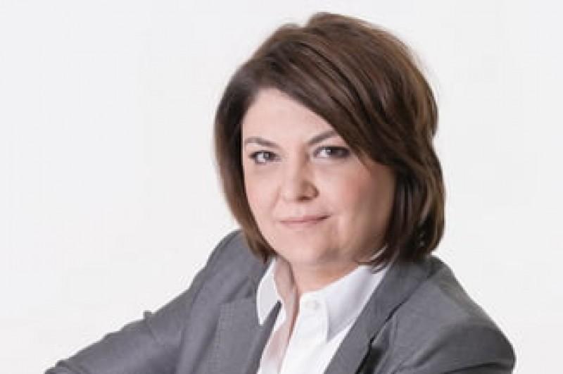 """""""Corina Cretu are dreptate. Romania n-a stiut sa profite de fondurile europene pentru infrastructura"""""""
