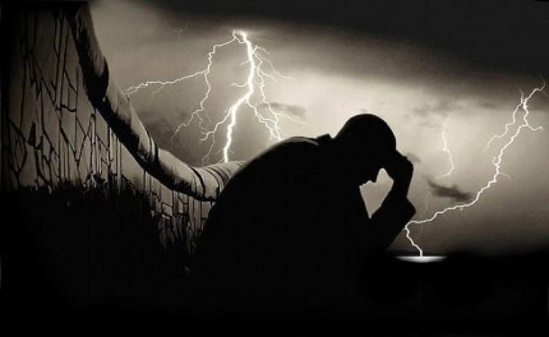 """""""Curentul Duhului Sfânt"""" - Cine are curajul să înlocuiască prizele defecte?"""