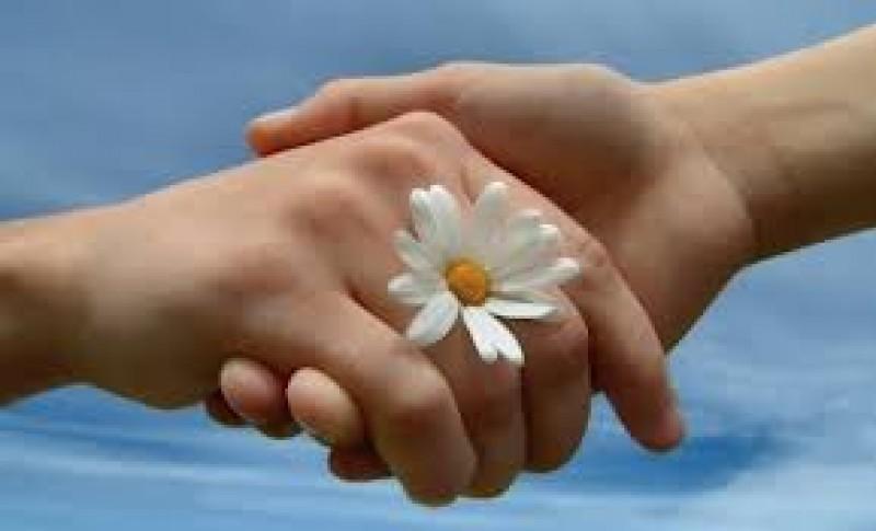 """""""Fii floare până la nunta ta!"""""""