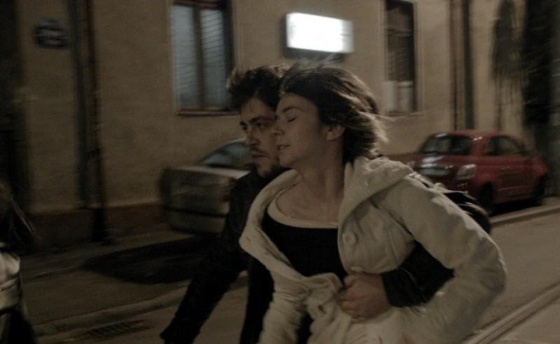 """""""Ilegitim"""", filmul care ilustrează dezastrul în care se află societatea!"""