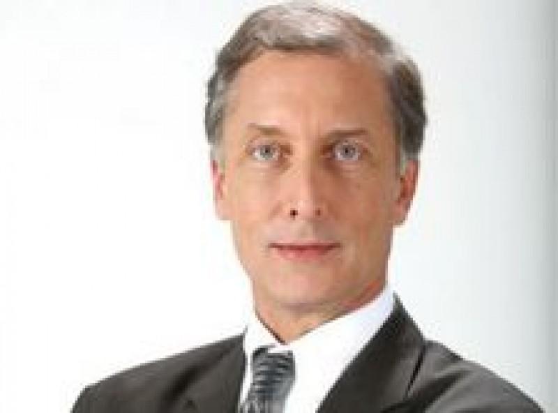 """""""Pentru a deveni profitabile, ziarele din Romania ar trebui sa devina interesante"""""""