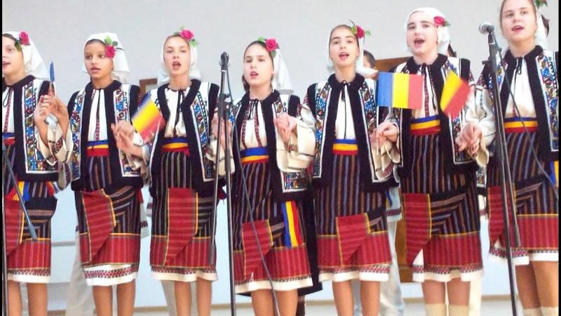 """""""Trăinicia tradițiilor locale"""" unește patru comune din județ"""