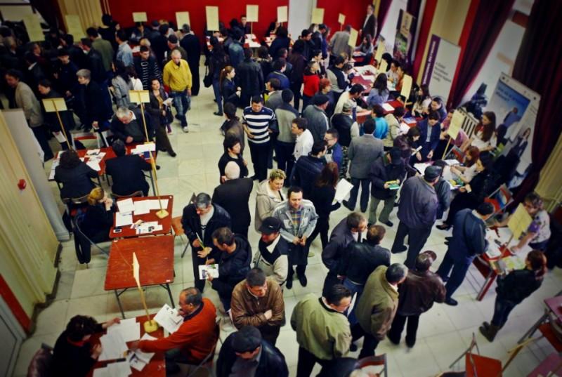 Răbdare: Botoșani, în topul județelor cu cele mai mari creșteri salariale. În 2020!