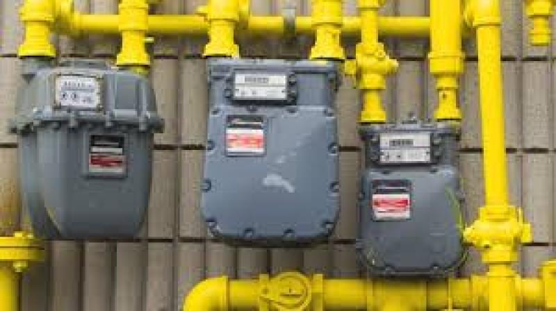 Racordarea la gaze, gratuitatea care costă. Cei care vor racord la gaz ar trebui să nu mai plătească extinderile de rețea!