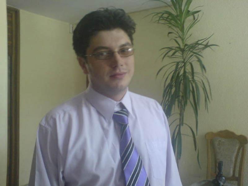 RADASANU: Nu plec la drum cu ideea preconceputa de a face schimbari de personal la DGASPC Botosani!