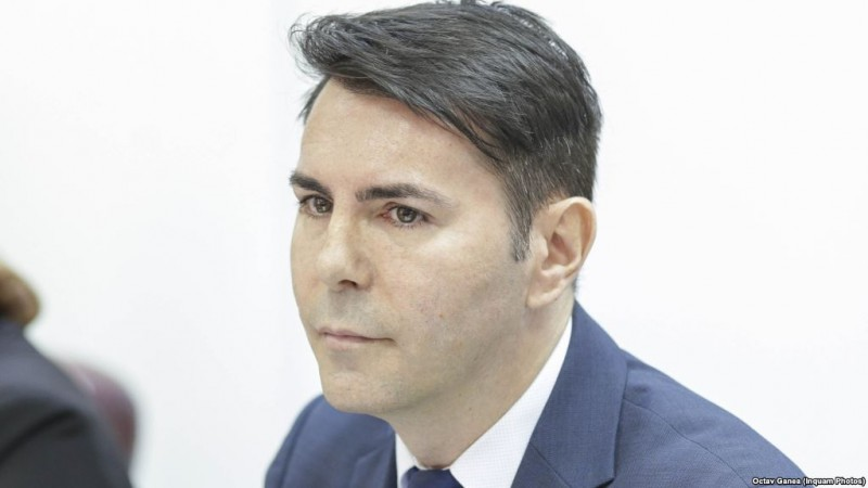 Radio Europa Liberă: Gheorghe Stan, de la procuror de Botoșani și master la Academia SRI, la vânătorul lui Kovesi