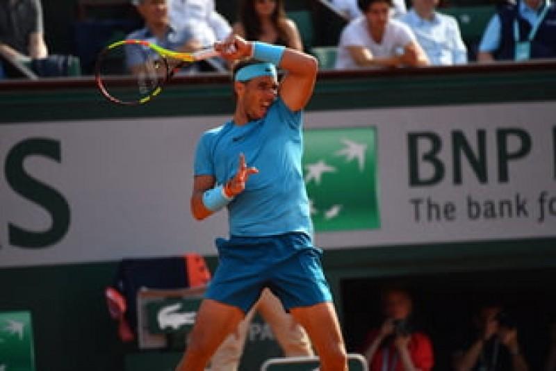 Rafael Nadal castiga pentru a 11-a oara trofeul de la Roland Garros!