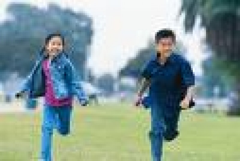 Rahitismul afecteaza mii de copii botosaneni