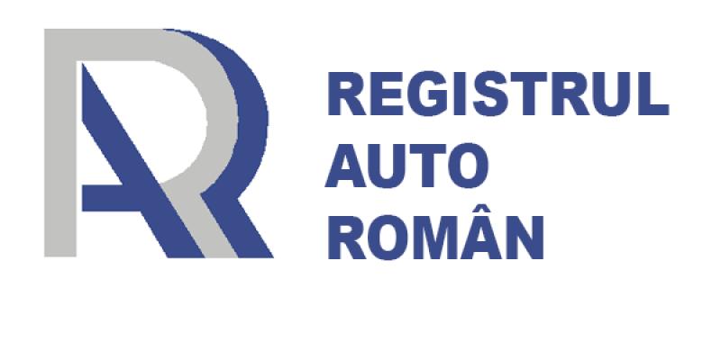 """RAR lansează aplicația """"Istoric vehicul"""": Puteți afla în timp real informații esențiale despre un vehicul înregistrat în baza de date"""