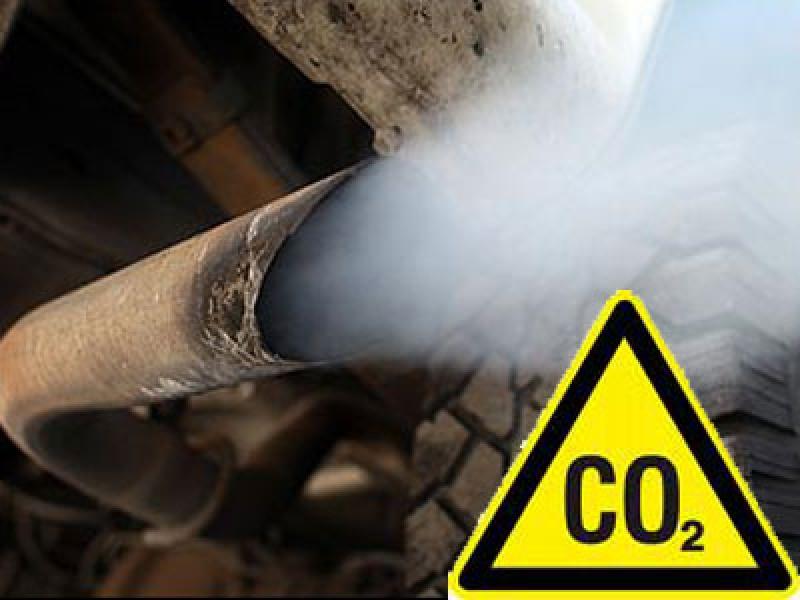 RAR vrea sa verifice anual emisiile masinilor vechi
