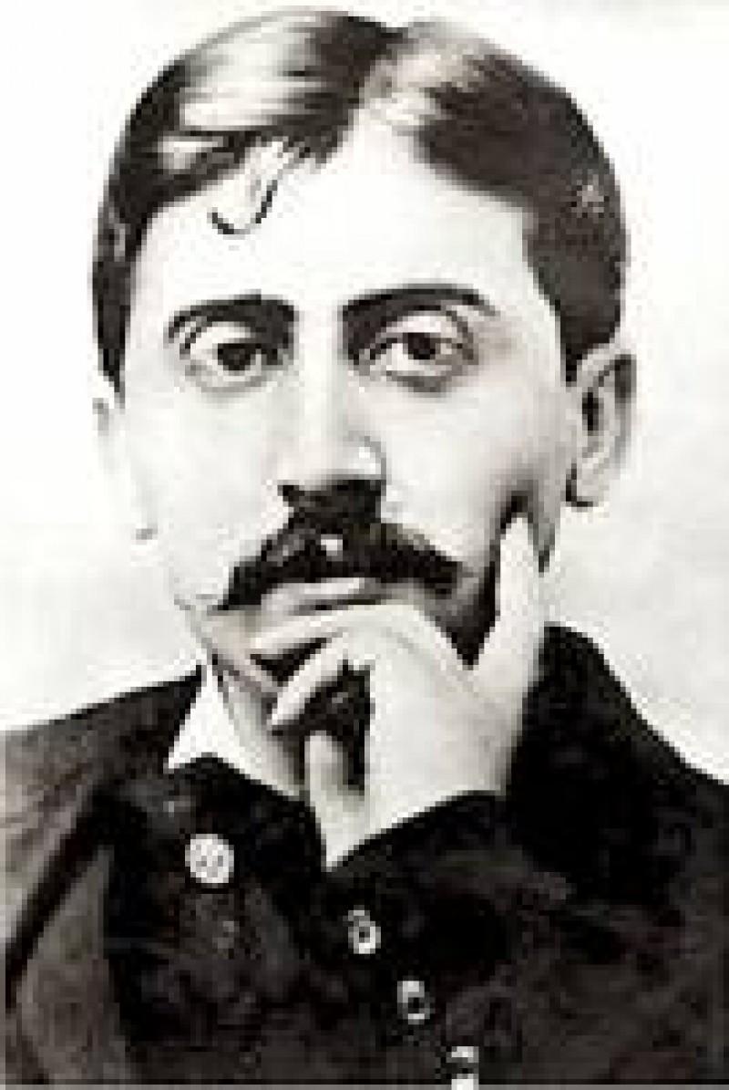 Răspunde si tu Chestionarului lui Proust!