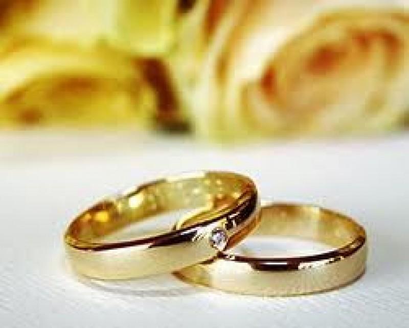 Răspunsuri duhovniceşti: Care este semnificaţia verighetei?