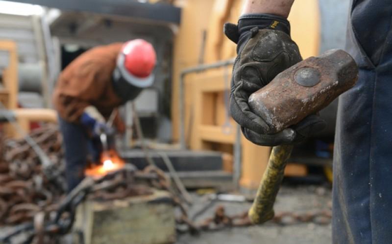 Rata şomajului la Botoșani: 2,92%. Cei mai mulți dintre ei au doar studii primare