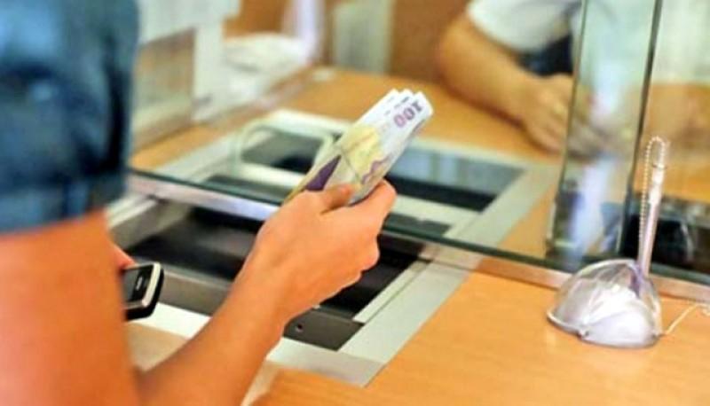 Ratele la creditele bancare pot fi amânate și pentru următoarele nouă luni