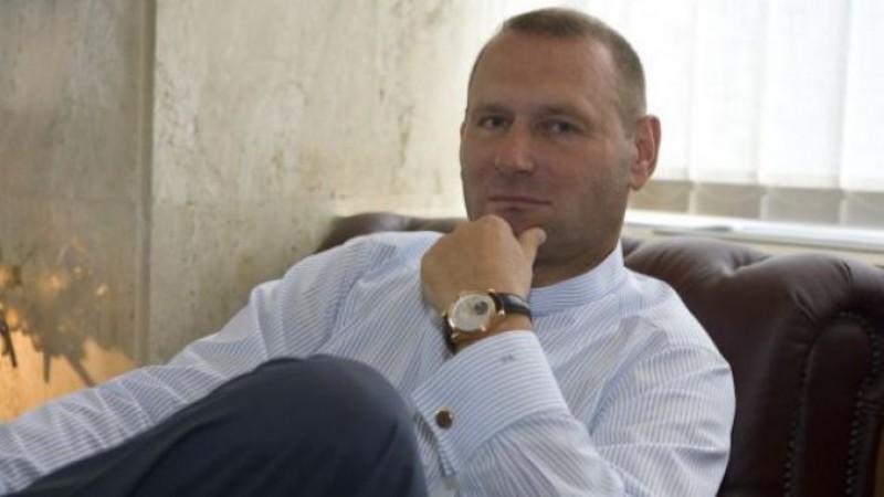 Război în PNL: Viorel Cataramă a fost exclus din partid!