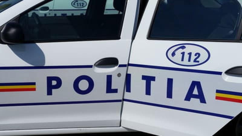 Razie pe Sucevei: În doar o oră, polițiștii din Rutieră au verificat 114 șoferi