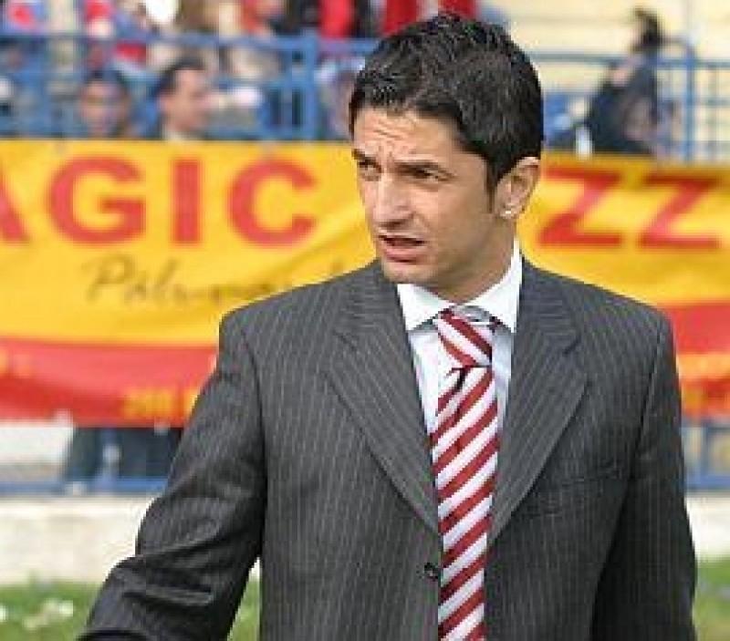 Răzvan Lucescu, suspendat 4 etape!