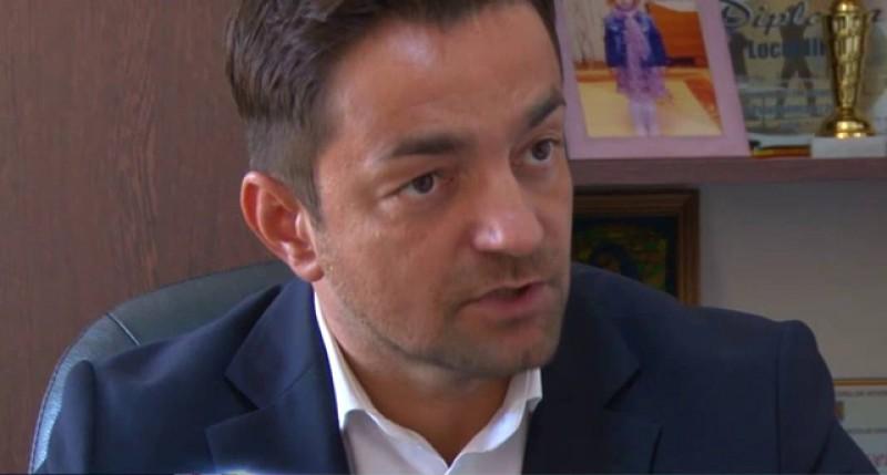 Răzvan Rotaru: Iresponsabilitate și cinism din partea ministrului Sănătății! Nelu Tătaru vrea să aducă județul Botoșani în situația în care se află județul Suceava, un focar de coronavirus!