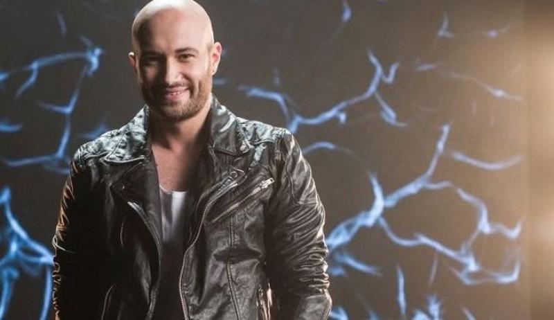 """Răzvan și Dani, înlocuiți de Bendeac la X Factor. Bendeac: """"Rolul meu este de om"""""""
