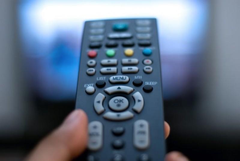 RCS&RDS va lansa un canal 4K. Ce se va întâmpla cu canalele HD și cu cele de pe mobil