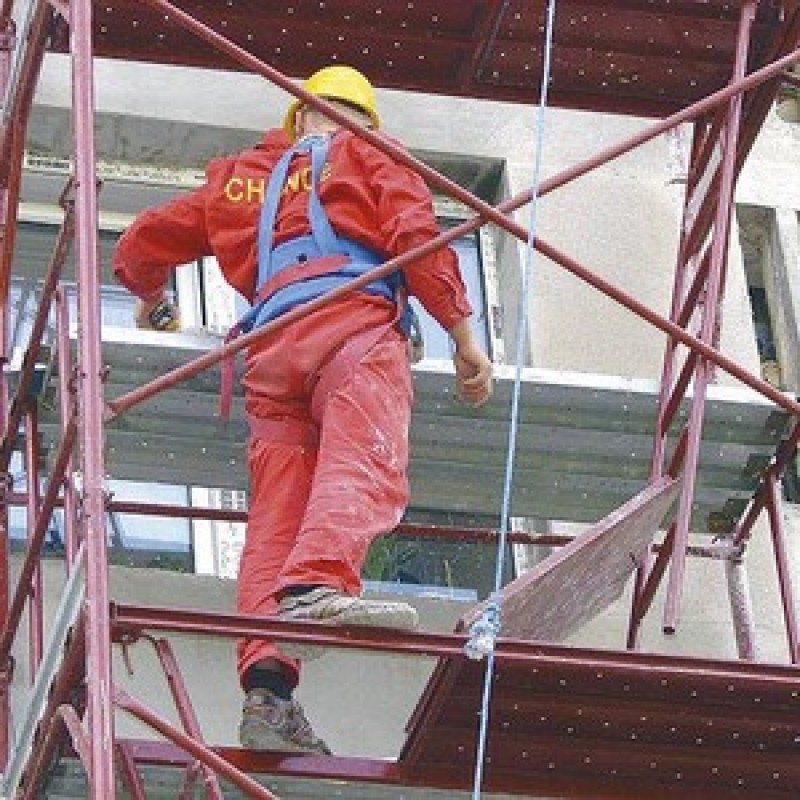 Reabilitatea termica a blocurilor, la mana proprietarilor