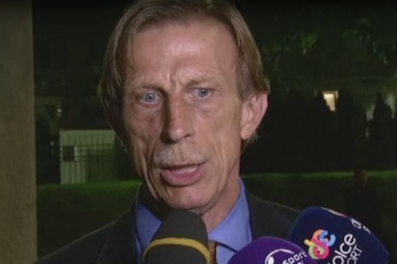 """Reactia lui Daum despre neconvocarea lui Istvan Fulop la nationala Romaniei: """"Am mai mulți jucători care au zile excepționale"""""""